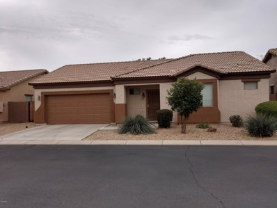 8985 W Saint John Road, Peoria, AZ 85382 - MLS#: 5885552