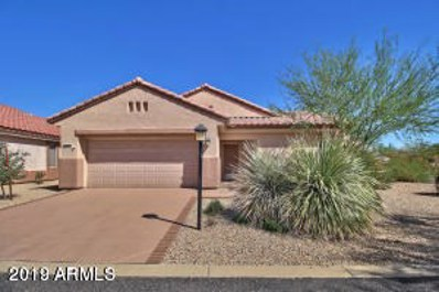 15913 W Sunstone Lane, Surprise, AZ 85374 - #: 5885598