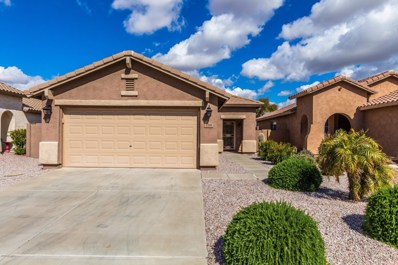 2318 W Kristina Avenue, Queen Creek, AZ 85142 - #: 5885612