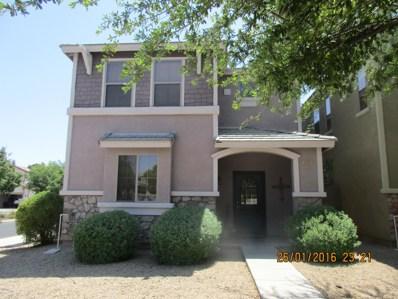 4365 E Morrow Drive, Phoenix, AZ 85050 - #: 5885623