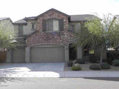 27778 N Sierra Sky Drive, Peoria, AZ 85383 - MLS#: 5885625