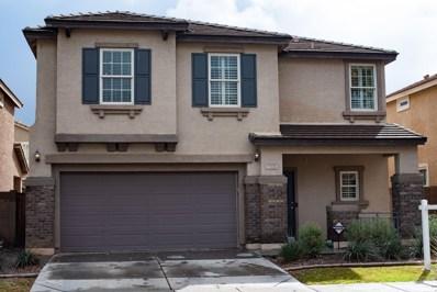 2335 E Pecan Road, Phoenix, AZ 85040 - MLS#: 5885628