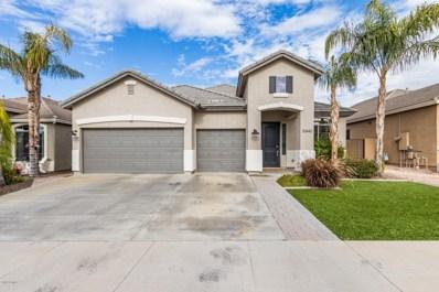 10440 W Cashman Drive, Peoria, AZ 85383 - #: 5885646