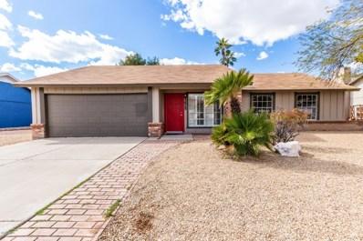 1428 N Matlock, Mesa, AZ 85203 - #: 5885663