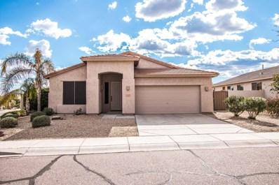 1717 W Glenhaven Drive, Phoenix, AZ 85045 - MLS#: 5885674