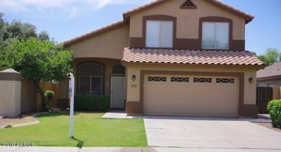 1100 N Seton Avenue, Gilbert, AZ 85234 - #: 5885720