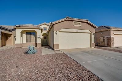 2650 E Morenci Road, San Tan Valley, AZ 85143 - #: 5885724