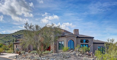 8020 S 38TH Way, Phoenix, AZ 85042 - #: 5885741
