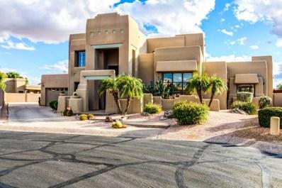 5345 E McLellan Road UNIT 22, Mesa, AZ 85205 - #: 5885747