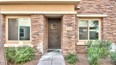 5550 N 16TH Street UNIT 173, Phoenix, AZ 85016 - MLS#: 5885767