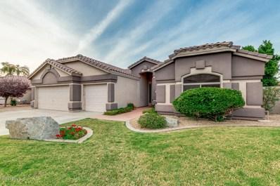 7032 W Lone Cactus Drive, Glendale, AZ 85308 - #: 5885809