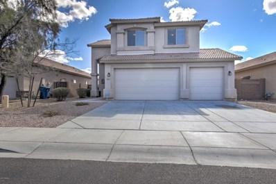 29781 W Mitchell Avenue, Buckeye, AZ 85396 - MLS#: 5885827
