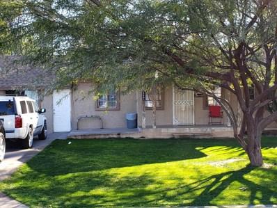 4201 N 10TH Street, Phoenix, AZ 85014 - MLS#: 5885856