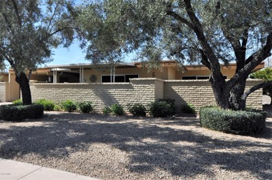 13214 N Lakeforest Drive, Sun City, AZ 85351 - MLS#: 5885861