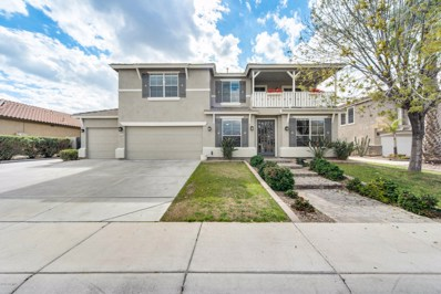 413 E Mead Drive, Chandler, AZ 85249 - MLS#: 5885867