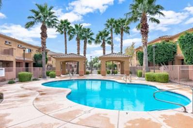 16217 N 30TH Place UNIT 17, Phoenix, AZ 85032 - MLS#: 5885868