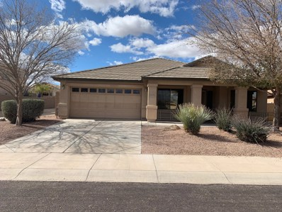 30026 N Sedona Place, San Tan Valley, AZ 85143 - #: 5885877