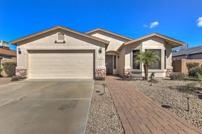 4838 W Saint John Road, Glendale, AZ 85308 - MLS#: 5885881