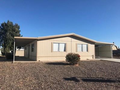 9450 E Sunland Avenue, Mesa, AZ 85208 - MLS#: 5885920