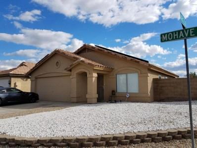 851 E Mohave Lane, Apache Junction, AZ 85119 - #: 5885932