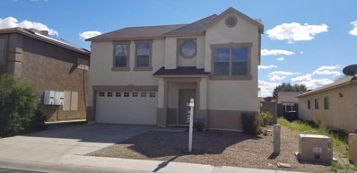 11825 W Bloomfield Road, El Mirage, AZ 85335 - MLS#: 5885937