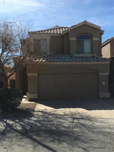 1345 W Menadota Drive, Phoenix, AZ 85027 - MLS#: 5885939