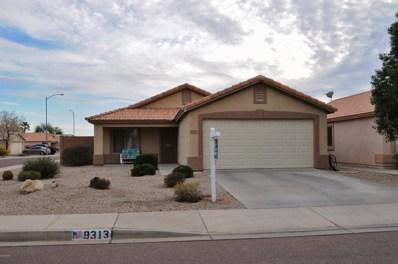 9313 W Runion Drive, Peoria, AZ 85382 - #: 5885946