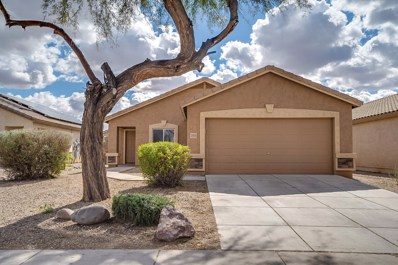 2859 E Olivine Road, San Tan Valley, AZ 85143 - #: 5885951