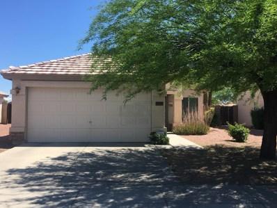 12235 N 121st Lane, El Mirage, AZ 85335 - MLS#: 5885957
