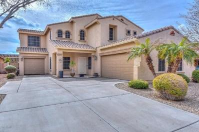 15123 W Statler Street, Surprise, AZ 85374 - #: 5885962