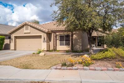 10440 E Jan Avenue, Mesa, AZ 85209 - MLS#: 5885965