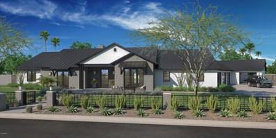 4545 N Launfal Avenue, Phoenix, AZ 85018 - MLS#: 5886000