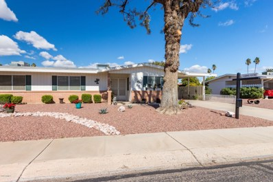 10620 W Clair Drive, Sun City, AZ 85351 - MLS#: 5886009