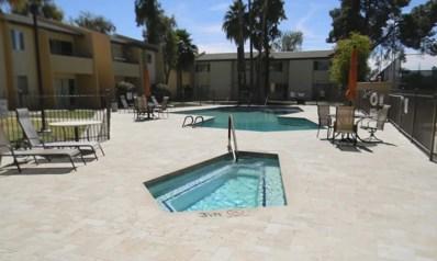 8055 E Thomas Road UNIT C107, Scottsdale, AZ 85251 - MLS#: 5886019