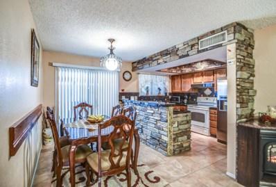 2850 E Waltann Lane UNIT 4, Phoenix, AZ 85032 - #: 5886028