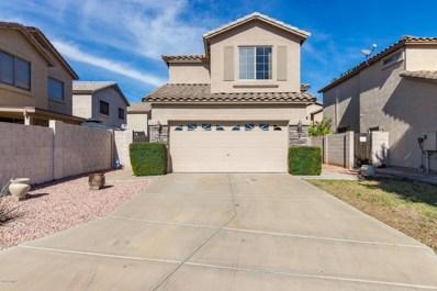 1434 E June Street, Mesa, AZ 85203 - #: 5886035