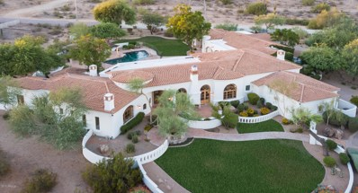 8350 W La Caille, Peoria, AZ 85383 - MLS#: 5886081