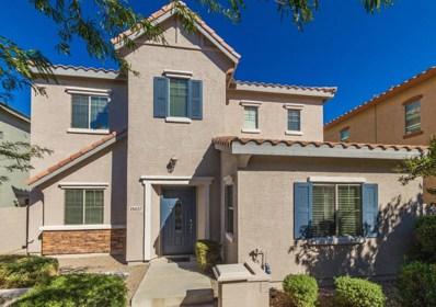 15027 N 142ND Lane, Surprise, AZ 85379 - MLS#: 5886088
