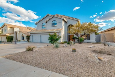 3433 E Tere Street, Phoenix, AZ 85044 - MLS#: 5886100