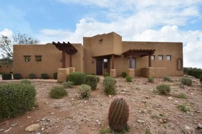 13300 E Via Linda Drive UNIT 1016, Scottsdale, AZ 85259 - #: 5886111