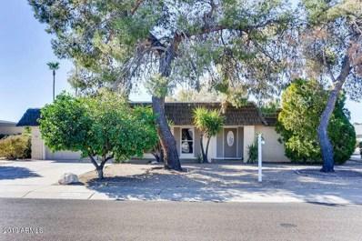 9349 W Briarwood Circle N, Sun City, AZ 85351 - MLS#: 5886114