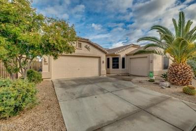 43486 W McCord Drive, Maricopa, AZ 85138 - MLS#: 5886138