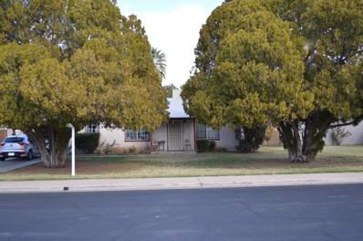 1144 W 2ND Place, Mesa, AZ 85201 - MLS#: 5886156