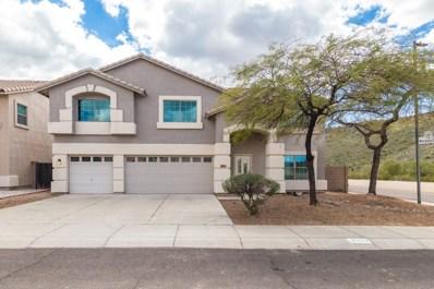2003 E Mariposa Grande Street, Phoenix, AZ 85024 - MLS#: 5886162