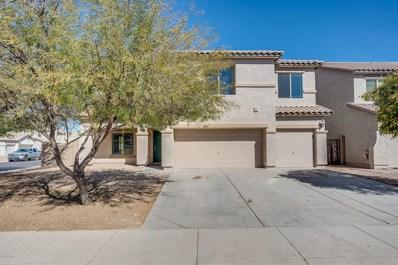 42990 W Kristal Lane, Maricopa, AZ 85138 - MLS#: 5886242