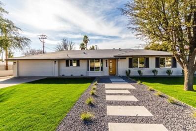 4650 N 36TH Street, Phoenix, AZ 85018 - MLS#: 5886272
