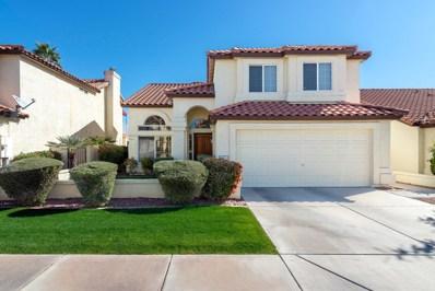 9451 S 51ST Street, Phoenix, AZ 85044 - #: 5886274