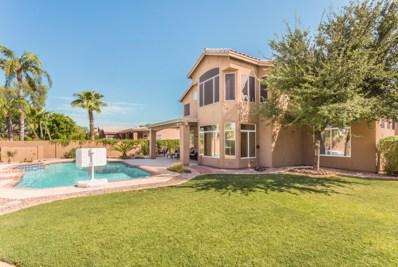 22612 N 73RD Drive, Glendale, AZ 85310 - MLS#: 5886275