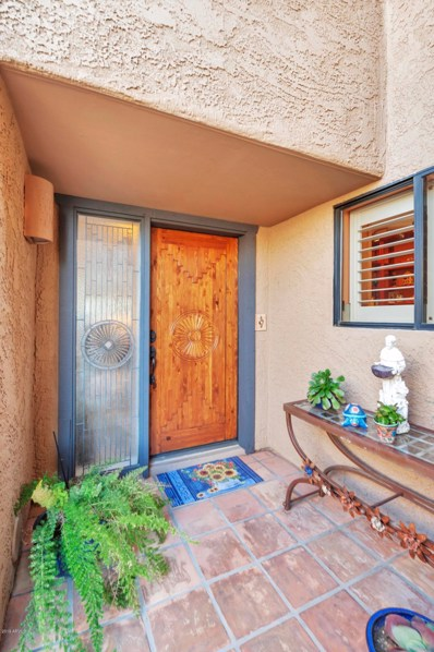 7432 E Hum Road UNIT 201, Carefree, AZ 85377 - MLS#: 5886283