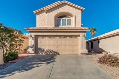 3234 E Kristal Way, Phoenix, AZ 85050 - MLS#: 5886286
